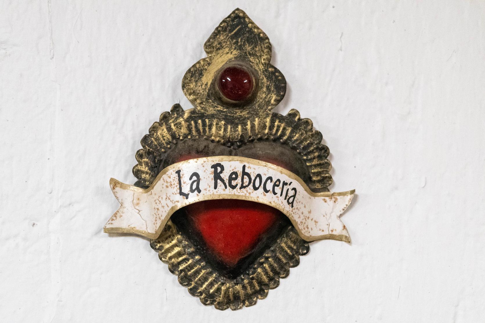 artesanos-mexiquenses-al-rescate-del-rebozo-un-proyecto-de-corazon5
