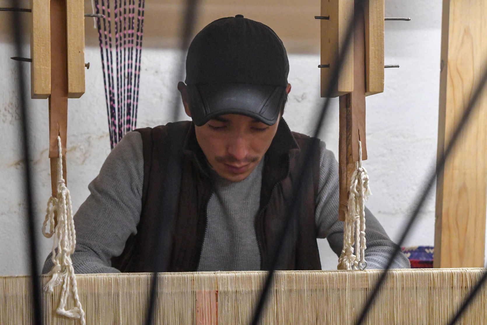 artesanos-mexiquenses-al-rescate-del-rebozo-un-proyecto-de-corazon6