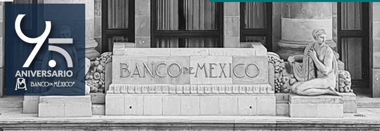 banxico-consulta-aqui-que-monedas-y-billetes-puedes-vender-160494