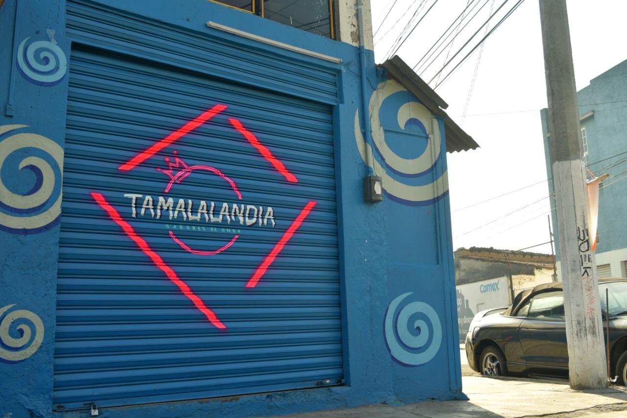 tamalalandia-los-tamales-mas-exoticos-de-toluca-produccion7