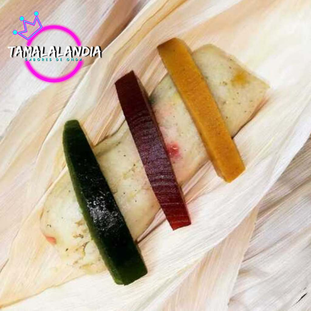 tamales-de-rosca-de-reyes-toluca