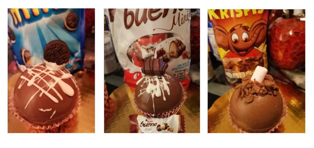 magic-bombs-bombas-chocolate-toluca-metepec