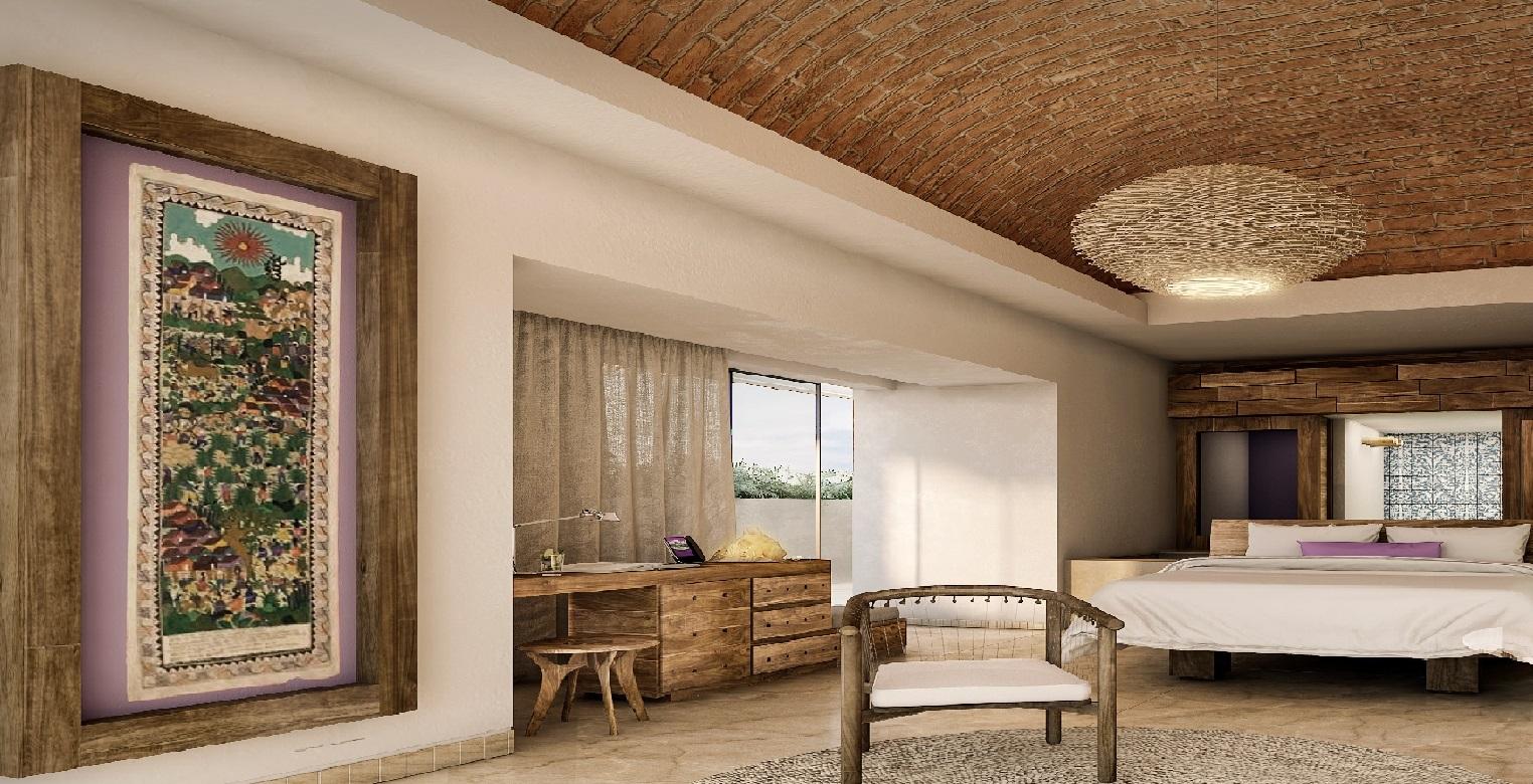 Xcaret Arte será la nueva experiencia de la Riviera Maya para verano 2021
