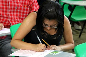 Convocatoria SEIEM 2021 para docentes de nivel educativa