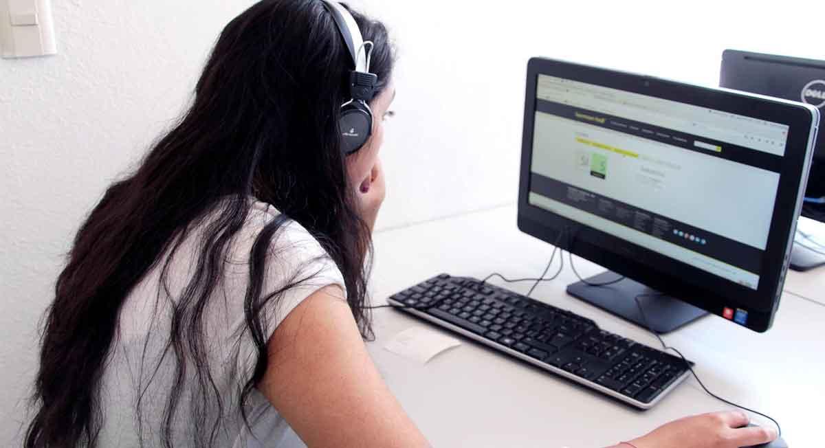 Convocatoria Prepa en línea 2021 de la SEP, requisitos y cómo registrarse
