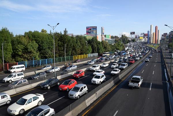 Aseguradoras de autos - cuáles son las mejores y peores calificadas según Condusef