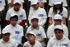 Becas escuelas particulares Edomex: ¿Cuándo salen los resultados?