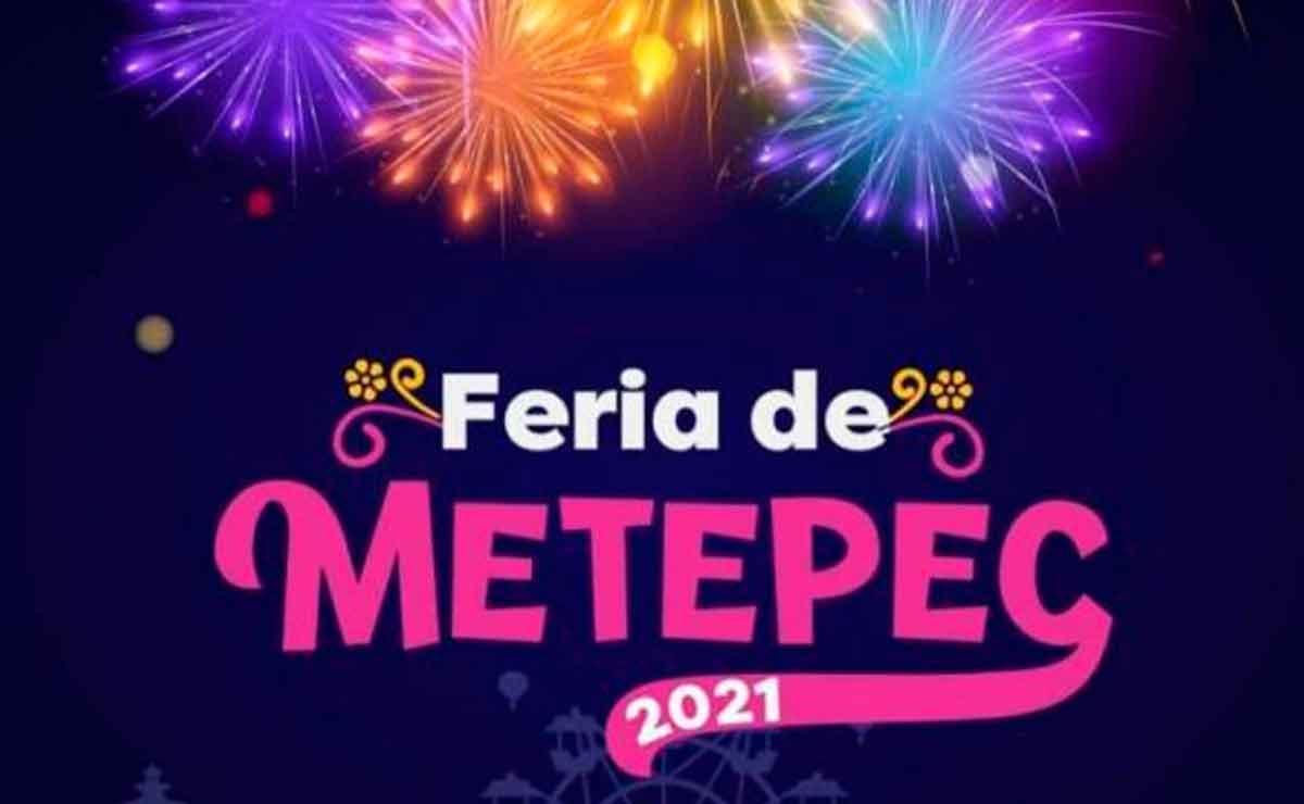 Feria de San Isidro Metepec 2021: Estos son los posibles artistas que se presentarán