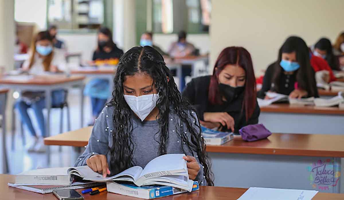 ¿Eres estudiante de nivel superior y estás interesado en las Becas Benito Juárez de la SEP? Debes saber qué es Guía SUBES. Aquí te decimos.